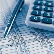 Admitida a trámite una demanda colectiva de Asufin contra cuatro bancos por los gastos hipotecarios