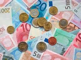 El Euríbor cierra mayo con un nuevo mínimo