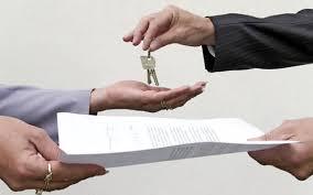 Ventajas de firmar una exclusiva de venta de una vivienda