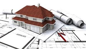 ¿En qué consisten las subvenciones a la vivienda y el Plan Estatal de Vivienda 2018-2021?