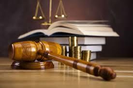 Un juzgado de Estepona anula el índice IRPH de una hipoteca y la deja a interés cero