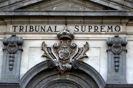 El Supremo confirma que se puede reclamar la cláusula suelo aunque se haya firmado un acuerdo con el banco