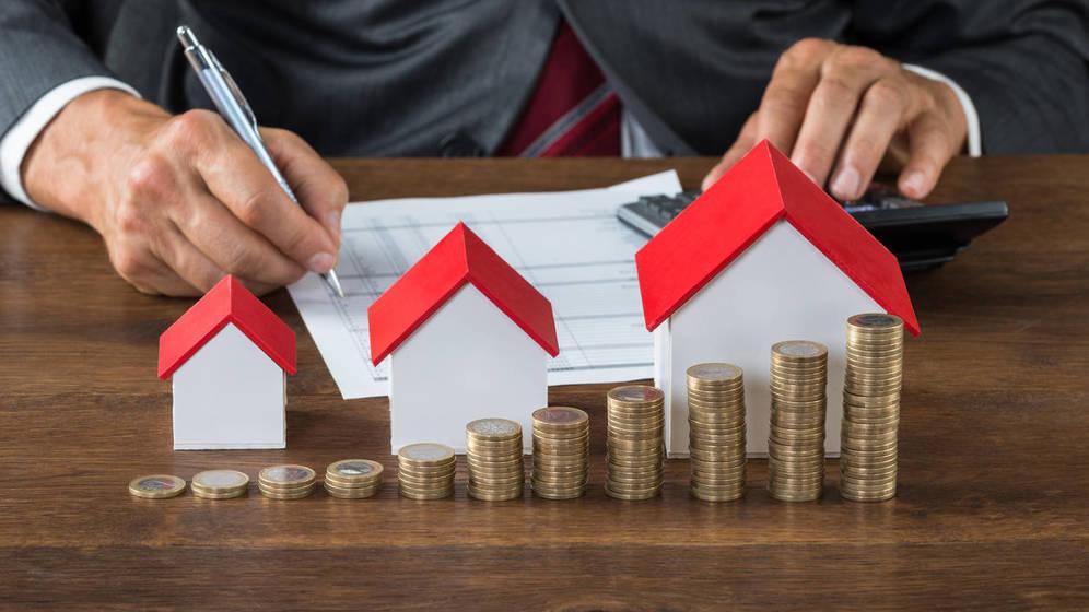La exención de plusvalía para ventas a pérdida tendrá efecto desde el 15 de junio de 2017