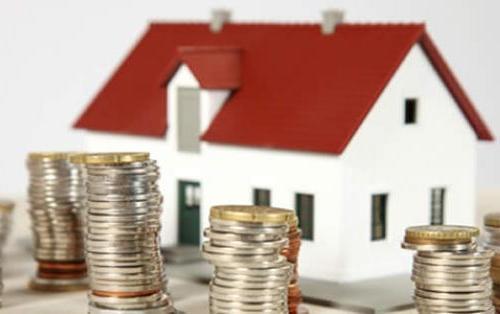 Ayuda para conocer los gastos Hipotecarios