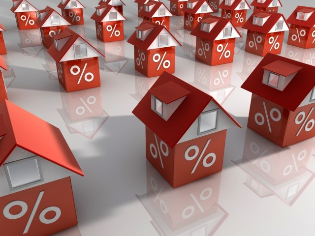 La banca pagará los impuestos de las hipotecas