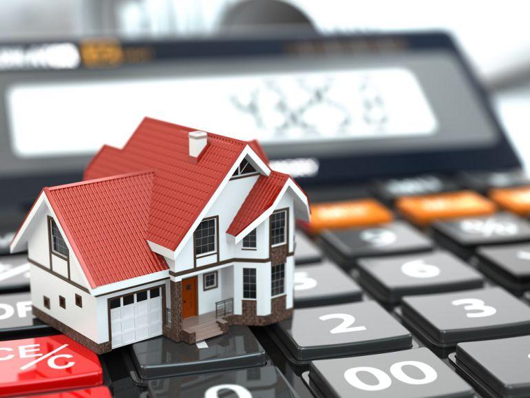 Claves de la Nueva Ley Hipotecaria que podría entrar en vigor a partir de marzo