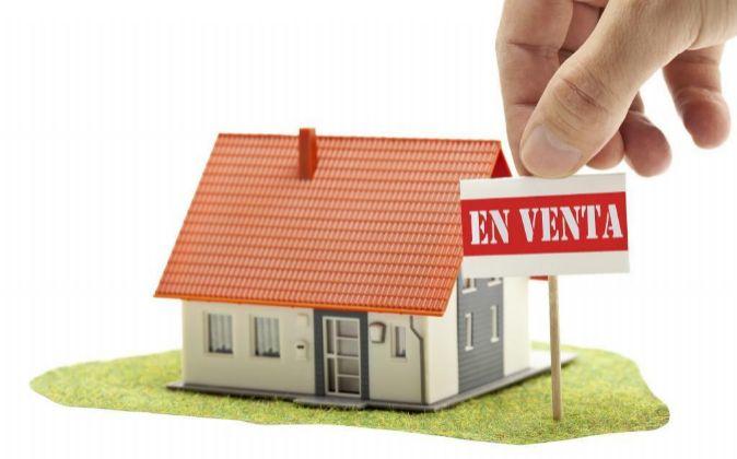 Consejos a tener en cuenta antes de comprar una vivienda