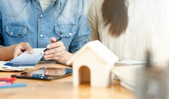 Crédito Hipotecario para jóvenes en la compra de la primera vivienda